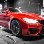 F80 BMW M4 by Mcchip-DKR  (2)