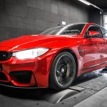 F80 BMW M4 by Mcchip-DKR  (7)