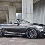 Hamann BMW M235i Cabriolet by DS Automobile  (3)
