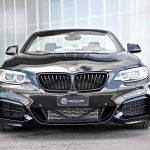 Hamann BMW M235i Cabriolet by DS Automobile  (5)