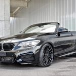 Hamann BMW M235i Cabriolet by DS Automobile  (6)