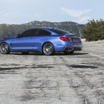 BMW 428i on VMR Wheels (5)