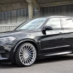 Hamann BMW X5M by DS Automobile  (1)