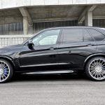 Hamann BMW X5M by DS Automobile  (10)