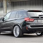 Hamann BMW X5M by DS Automobile  (13)