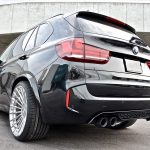Hamann BMW X5M by DS Automobile  (15)