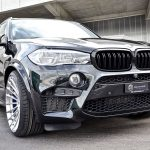 Hamann BMW X5M by DS Automobile  (3)