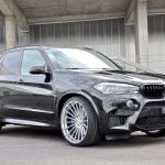 Hamann BMW X5M by DS Automobile  (6)