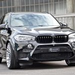 Hamann BMW X5M by DS Automobile  (7)