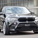 Hamann BMW X5M by DS Automobile  (7)