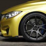 Vorsteiner F84 BMW M4  (2)