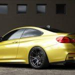 Vorsteiner F84 BMW M4  (4)