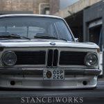 1971 BMW 2002