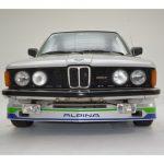 E21 Alpina C1