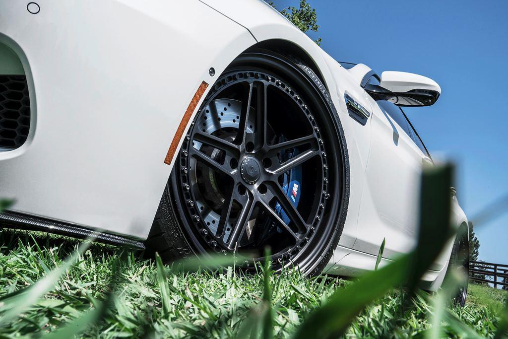 F14 BMW M6 Gran Coupe (4)