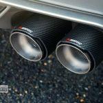 F15 BMW X5M by Baan Velgen