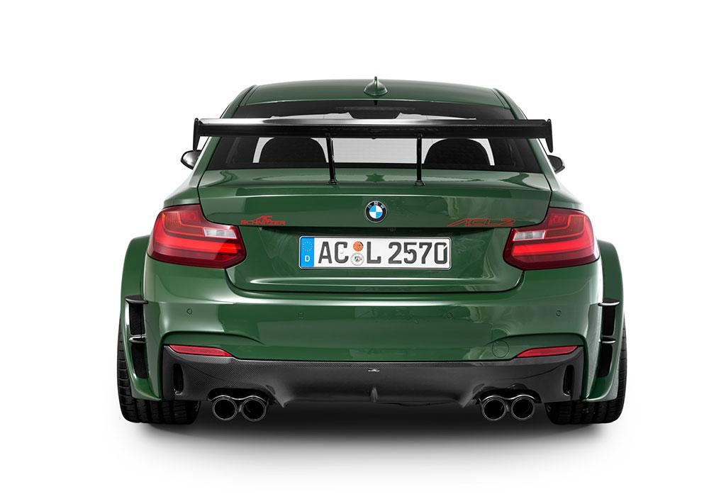 F22 BMW M235i ACL2 (27)