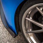 Vorsteiner BMW i8  (11)