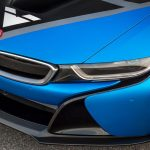 Vorsteiner BMW i8  (8)