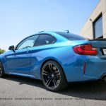 2016 BMW M2 Coupe with Power Upgrade by Shiftech (5)