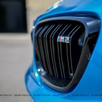 2016 BMW M2 Coupe with Power Upgrade by Shiftech (6)