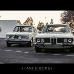BMW E9 BMW 2002