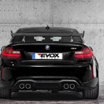 BMW M2 with EVOX Power Kit by Alpha-N Performance (2)