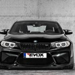BMW M2 with EVOX Power Kit by Alpha-N Performance (4)