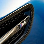 F10 BMW M5 by Manhart (1)