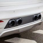 F16 BMW X6 M50d by Hamann