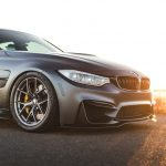F80 BMW M3 Sonic MS