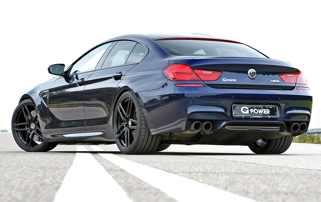 f14 g power bmw m6 gran coupe a mean 2 tones saloon. Black Bedroom Furniture Sets. Home Design Ideas