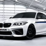 2016 BMW M2 EVOX by Alpha N-Performance  (2)