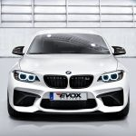 2016 BMW M2 EVOX by Alpha N-Performance  (3)
