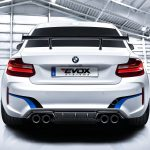 2016 BMW M2 EVOX by Alpha N-Performance  (5)