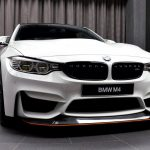 Alpine White BMW M4 GTS (12)