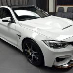 Alpine White BMW M4 GTS (21)