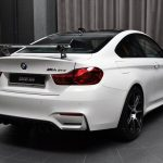 Alpine White BMW M4 GTS (23)