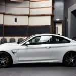 Alpine White BMW M4 GTS (33)