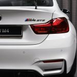 Alpine White BMW M4 GTS (37)