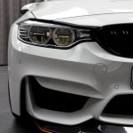 Alpine White BMW M4 GTS (39)