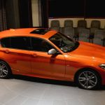 BMW M135i at Abu Dhabi  (13)