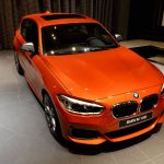 BMW M135i at Abu Dhabi  (15)