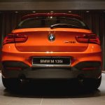 BMW M135i at Abu Dhabi  (6)