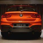 BMW M135i at Abu Dhabi  (6)