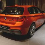 BMW M135i at Abu Dhabi  (7)