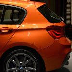 BMW M135i at Abu Dhabi  (8)