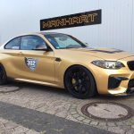 BMW M2 Coupe by AC Schnitzer  (2)