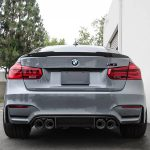 BMW M3 in Nardo Grey by EAS  (15)