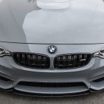 BMW M3 in Nardo Grey by EAS  (7)